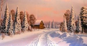 николин день 19 декабря