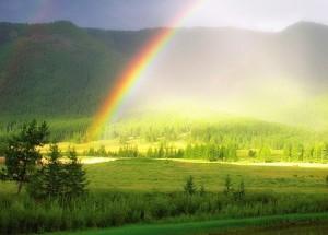 приговорки и заклички на дождь