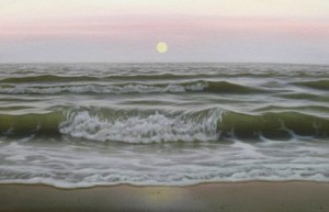песня ой, на море