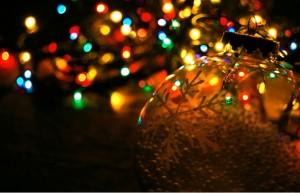 Зарождение празднования Нового года