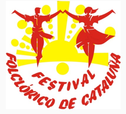 Международный Каталонский Фестиваль Фольклора